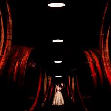 शादी का फोटोग्राफर Nicu Ionescu (nicuionescu)। 08.08.2019 का फोटो