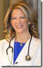Kelli Ward - physician 2