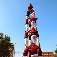Actuació V a Barcelona - IMG_3796.JPG