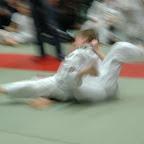 06-12-02 clubkampioenschappen 162-1000.jpg