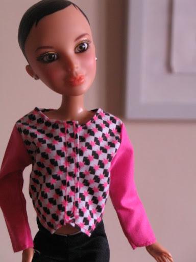 rusalka: Куклы госпожи Алисы :) - Page 3 IMG_9035