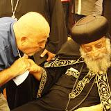H.H Pope Tawadros II Visit (4th Album) - _MG_1455.JPG