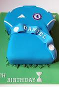 Chelsea 6th Birthday.JPG