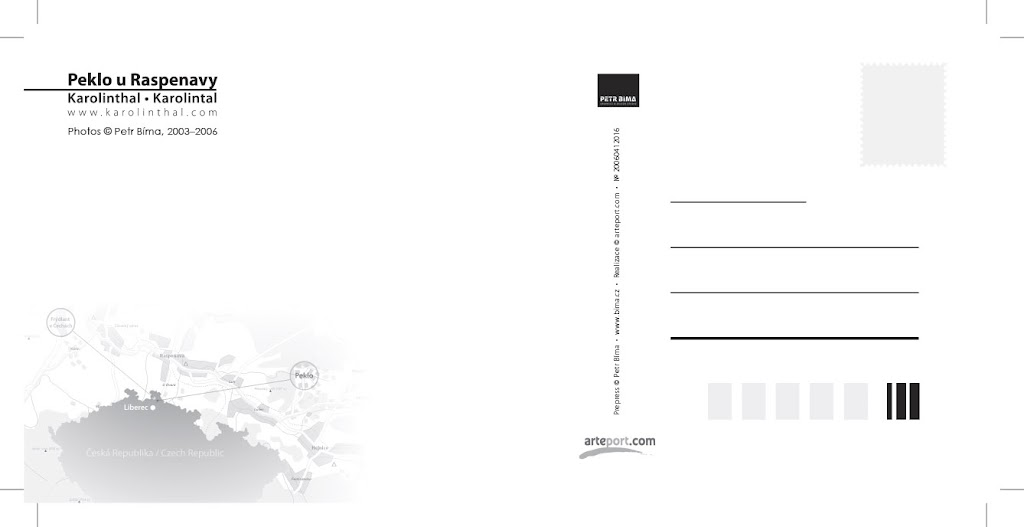 pohlednice_DL_001_2007_150ks-4 kopírovat
