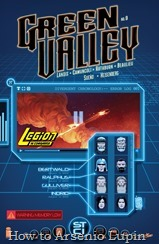 Green-Valley-009-(2017)-(Digital)-(Mephisto-Empire)-001 copia