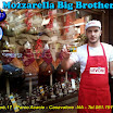 BIG BROTHERS COUPON TOPCARDITALIA.jpg