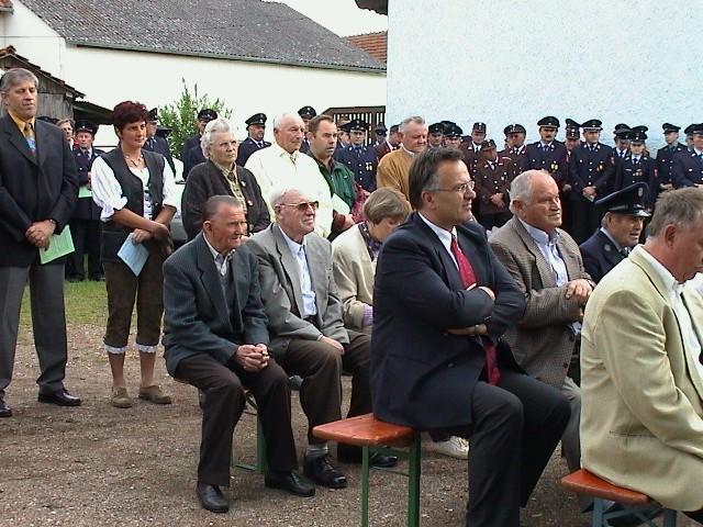 20010519Florianstag - 2001FlorianMesseGruppe1.JPG