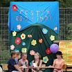 wystp_scholi_parafialnej_na_festynie_rodzinnym_20130622_1091296243.jpg