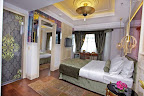 Фото 7 Butik Star Hotel