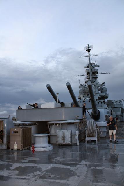 USS Alabama 2014 - IMG_5945.JPG