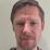 Arild Havnen's profile photo
