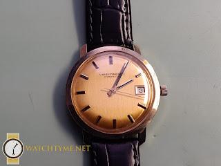 Watchtyme-Girard-Perregaux-Gyromatic-2015-05-000