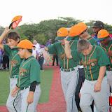 Apertura di wega nan di baseball little league - IMG_1032.JPG