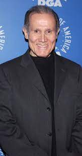 Henry Silva Net Worth, Income, Salary, Earnings, Biography, How much money make?