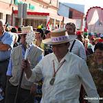 CaminandoalRocio2011_147.JPG