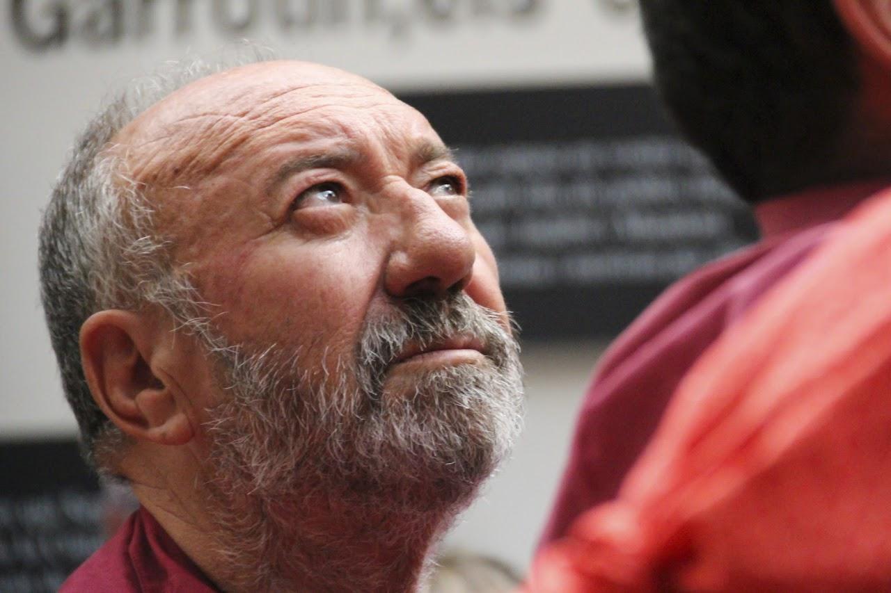 Inauguració Vermuteria de la Fonda Nastasi 08-11-2015 - 2015_11_08-Inauguracio%CC%81 Vermuteria Nastasi Lleida-70.jpg