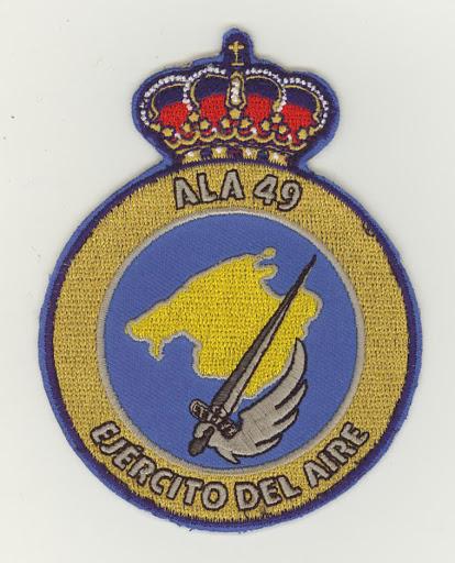 SpanishAF ALA 49.JPG