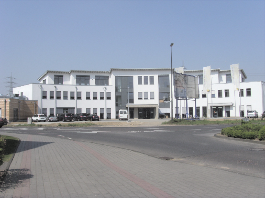 Behindertenwerkstatt-Troisdorf-D.jpg