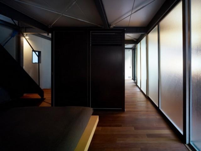 *Mishima House:舒適、私密的現代生活空間! 3