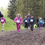 13.05.12 SEB 30. Tartu Jooksumaraton - AS20120513TJM_V036.jpg