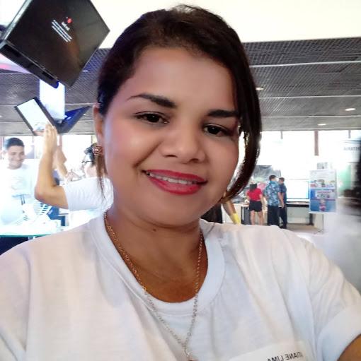 Katiane Santos Lima picture
