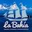 La Bahía Eventos's profile photo