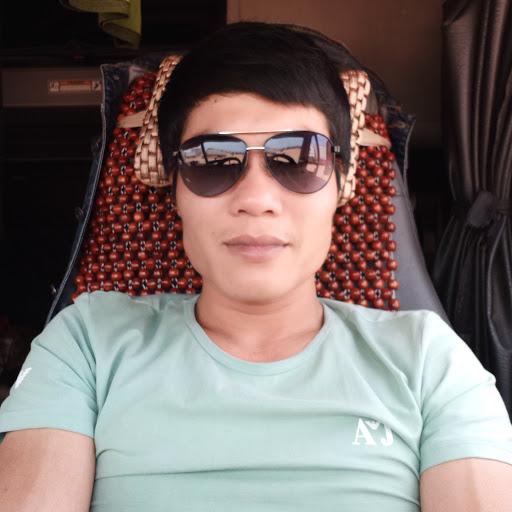 Huy Nguyễn