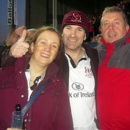 2012-04-20 Ulster v Leinster