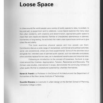 LOOSE SPACE  19.jpg