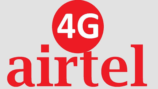 Airtel New Unlimited Data Cheat (Reversal Airtel Unlimited Cheat 2019)
