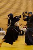 prag2006_12.jpg