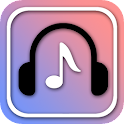 Music Player HD -Audio MP3 MP4 icon
