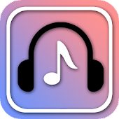Music Player HD -Audio MP3 MP4