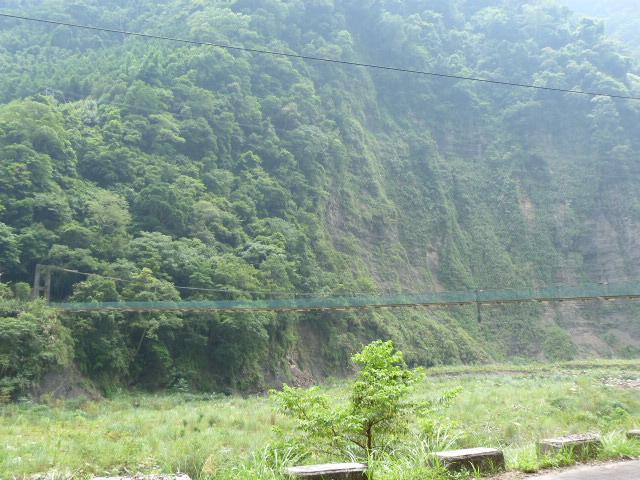 TAIWAN.Dans la région de Miaoli - P1080456.JPG