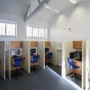Aurora School..051.jpg