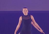 Han Balk Voorster dansdag 2015 middag-2522.jpg