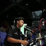 RGI10 INDOSIAR - IMG_0608.JPG