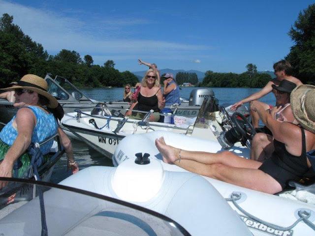 2011 Dinghy Cruise - SYC%2BRiver%2BCruise%2B7-23-11%2B031.jpg
