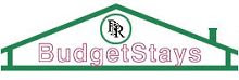Budgetstays, Homestays, Hotels, Resorts & Lodges — Worldwide