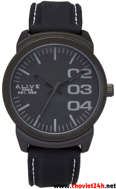 Đồng hồ thời trang Sophie Damien - GPU185