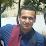 anouar lamrani's profile photo