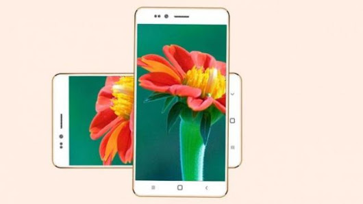 Android Smartphone At Rs.251 Online booking