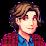 B.R. Morgan's profile photo