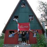 30.07.2010 - Sopotnica - 4.jpg