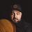 Roberto Trevizan's profile photo