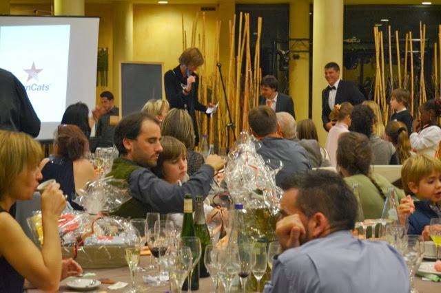 Sopar de gala 2013 - DSC_0387.JPG