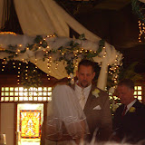 Beths Wedding - S7300156.JPG