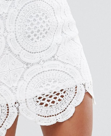Женская юбка Asos