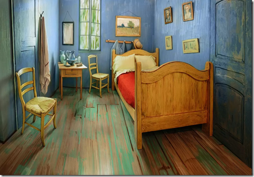 vangoghsroom (3)