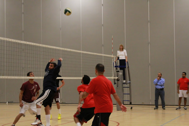 St Mark Volleyball Team - IMG_3479.JPG